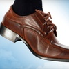 Up to 60% Off Shoe & Leather Services in Hoboken