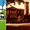 Half Off Greenville History Tours