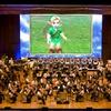 """The Legend of Zelda"" Symphony – Up to 71% Off"
