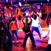 Up to 83% Off Zumba Classes