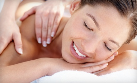 One 60-Minute Deep-Tissue Massage (an $80 value) - Kyd Kyro in Franklin