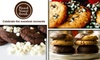 56% Off Cookies and Sweets at Feed Your Soul