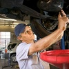Up to 58% Off Oil-Change Package at Midas