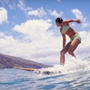 Up to 61% Off Surf Lessons