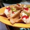 Manakeesh Cafe Bakery - West Philadelphia: $20 Worth of Lebanese-American Cuisine