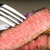 Half Off Pub Fare at Rum Runner Lounge & Eatery