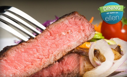 $20 Groupon to Rum Runner Lounge & Eatery - Rum Runner Lounge & Eatery in Omaha