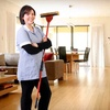 74% Off Housecleaning from T&T Cleaning Services