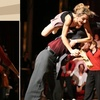 23 Skidoo  - Five Points: $15 for Four Swing-Dance Lessons at 23 Skidoo! ($30 Value)