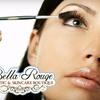 Half Off Cosmetics at Bella Rouge
