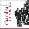 Up to 51% Off Los Angeles Chamber Orchestra Ticket
