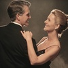 83% Off Classes at Fred Astaire Dance Studio