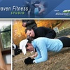 78% Off Group Fitness Classes