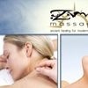 Antara Acupuncture and Herbal Clinic  - Grant Park: $40 for a Consultation, Acupuncture Treatment, and Additional Bodywork Treatment at Antara Acupuncture and Herbal Clinic