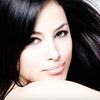 Mood Swings Aveda Salon – 52% Off Facial Package