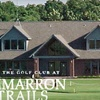 Up to 58% Off Golf at Cimarron Trails in Perkins