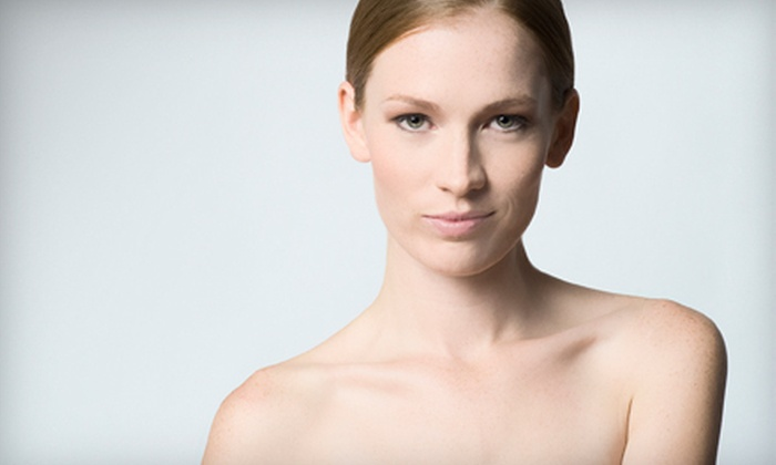Remedy True Health - Ridgeland: $149 for 25 Units of Botox at Remedy True Health ($300 Value)