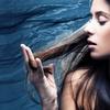 Pieghe e tagli capelli fino -81%