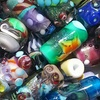 Up to 68% Off Glass Fusing or Bead Making