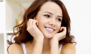 Klinika Kosmetologii i Medycyny Estetycznej PURE MAGIC: Wybielanie zębów akceleratorem LED od 129,90 zł w Klinice Kosmetologii i Medycyny Estetycznej PURE MAGIC