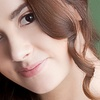 Up to 54% Off Acne Laser Treatments for Acne and Acne Scars