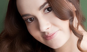 Skin Science Institute: One or Three Acne Laser Treatments for Acne and Acne Scars at Skin Science Institute (Up to 57% Off)