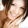 Up to 67% Off Spa Skin Services in Walnut Creek