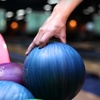Up to Half Off Bowling at 300 Bowl in Conroe