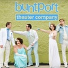 BUNTPORT Theater Company - Lincoln Park: $8 for One Ticket to any Thursday Night Performance at Buntport Theater Company