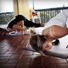 Up to 76% Off Yoga in Doral