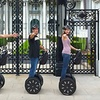 Up to 53% Off Segway Tours in West Palm Beach