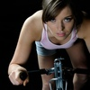 52% Off Cycling Classes