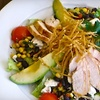 $5 for Eats at Wildflour Bakery & Cafe in Lake Bluff