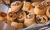 Sweets & Meats Market - Rockland: $8 for $16 Worth of Groceries, Sandwiches, and Baked Goods at Sweets & Meats Market in Rockland