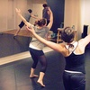 Up to 64% Off Adult or Youth Dance Classes