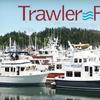 53% Off Trawler Fest Boat Show Admission