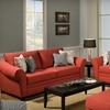 $35 for $150 Toward Furniture