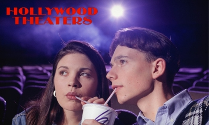 up to 49 off movie tickets and more hollywood theaters at college station stadium 14 groupon groupon