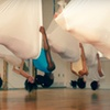 Up to 71% Off Yoga in Long Hill Township