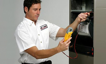 One Hour Heating and Air Conditioning - One Hour Heating and Air Conditioning in