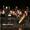 Round Rock Symphony Orchestra – Half Off Concerts