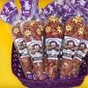 $5 for Treats at Jonny Almond Nut Company
