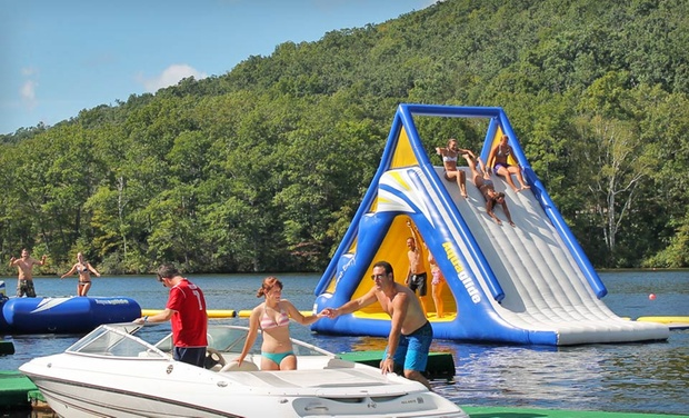 TripAlertz wants you to check out Family Adventure Getaway for One or Two Adults and One or Two Kids at Club Getaway in Berkshires, CT Family Getaway in the Berkshires - Family Getaway in the Berkshires
