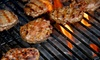The Dog House Bar & Grill - Maplewood: $15 for $30 Worth of Pub Fare and Drinks at The Dog House Bar and Grill in Maplewood