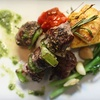 Up to 63% Off Seasonal Tasting-Menu for Two at Sprig