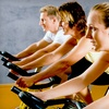 Up to 82% Off Fitness Classes in Coral Gables