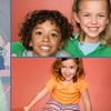 Up to 58% Off Camp at The Little Gym