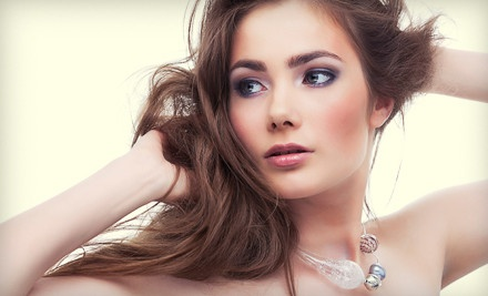 LimeLight Facial Treatment (a $350 value) - Hudson Laser Skin Care in Bayonne