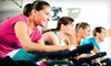 Up to 67% Off Classes and Tours from Bike Dojo