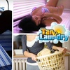 57% Off at Classic Cleaners Tan & Laundry